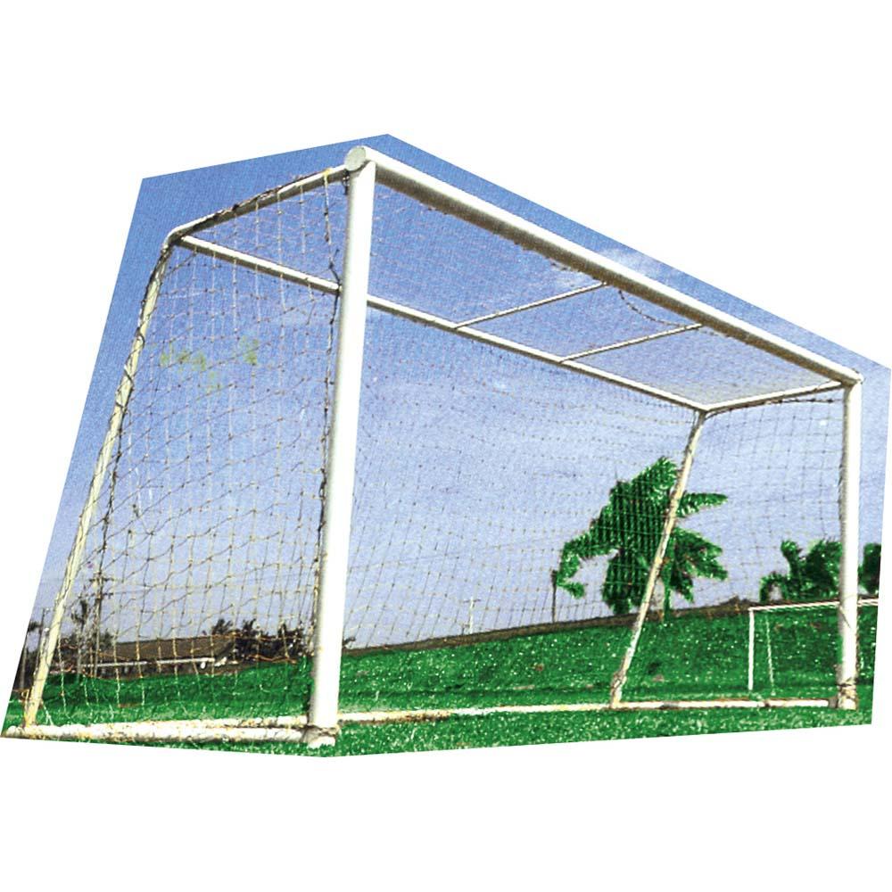 Δίχτυα Ποδοσφαίρου στριφτό 2,5mm