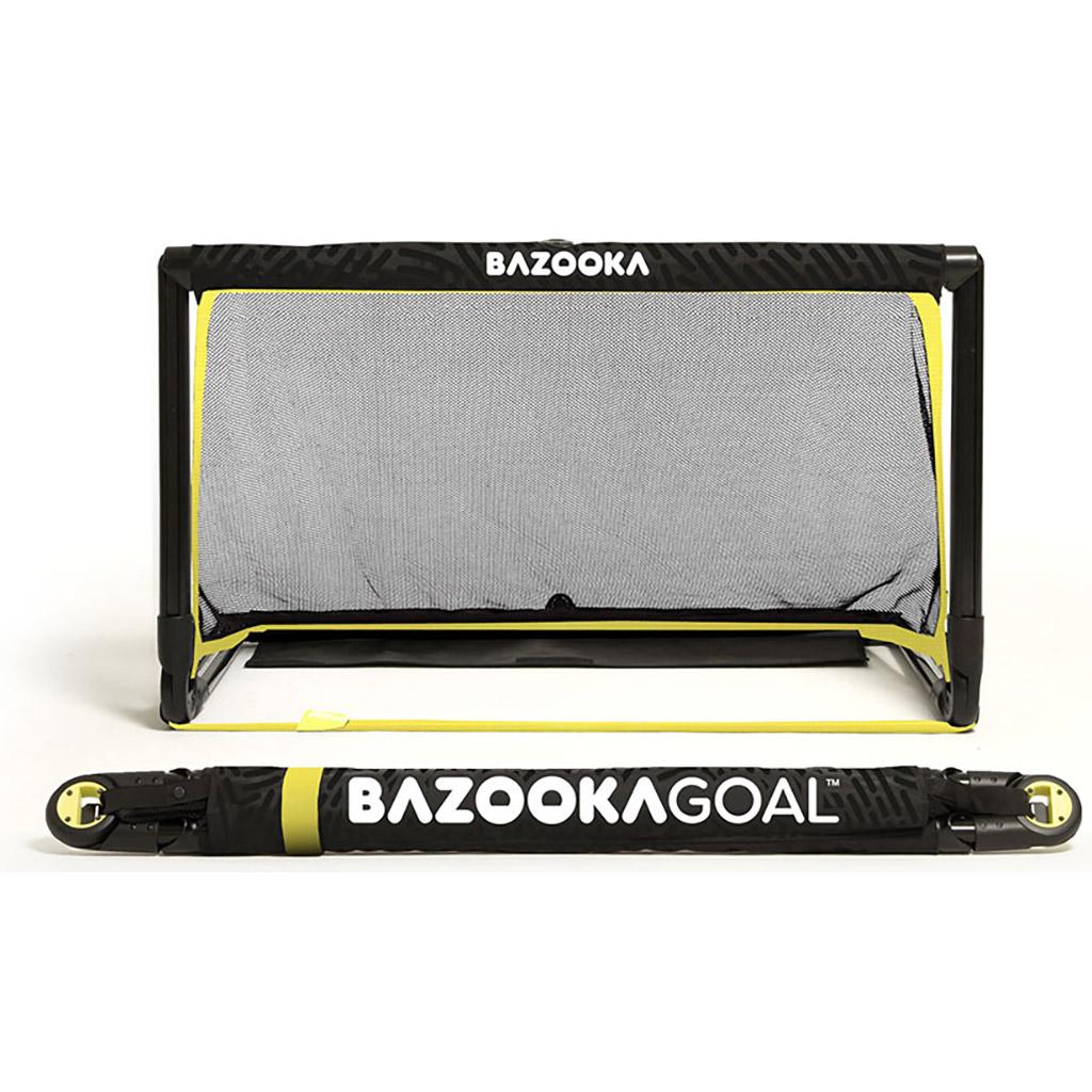 Φορητή Εστία Ποδοσφαίρου BazookaGoal